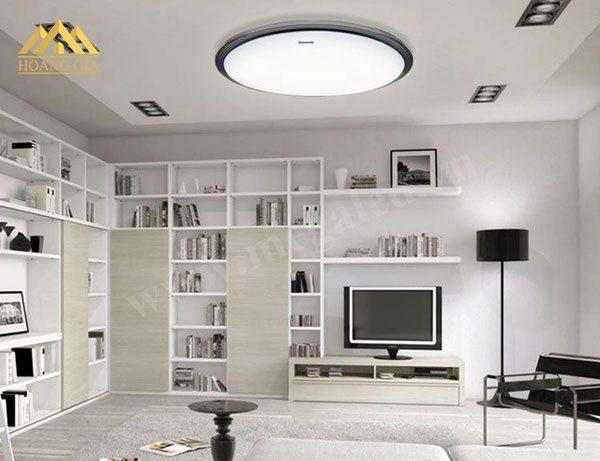 Cách lựa chọn các loại đèn led phù hợp với mọi không gian