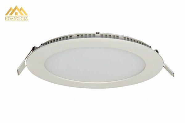 Cách chọn đèn downlight kích thước phù hợp