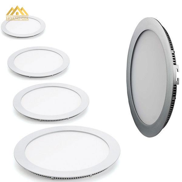 lựa chọn đèn âm trần loại nào tốt ?