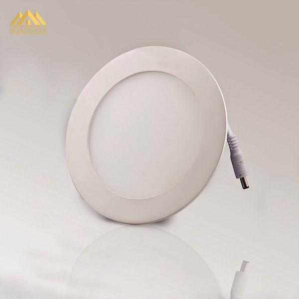 Địa chỉ bán đèn LED âm trần uy tín giá rẻ tại Hà Nội
