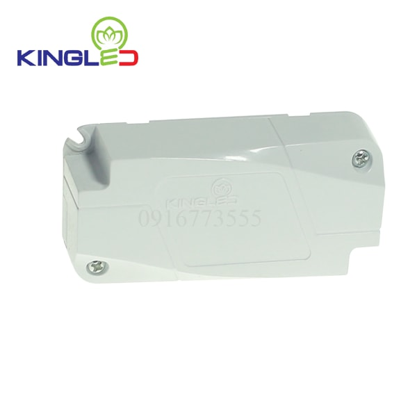 Đèn led downlight Kingled 8w DL-8-T120