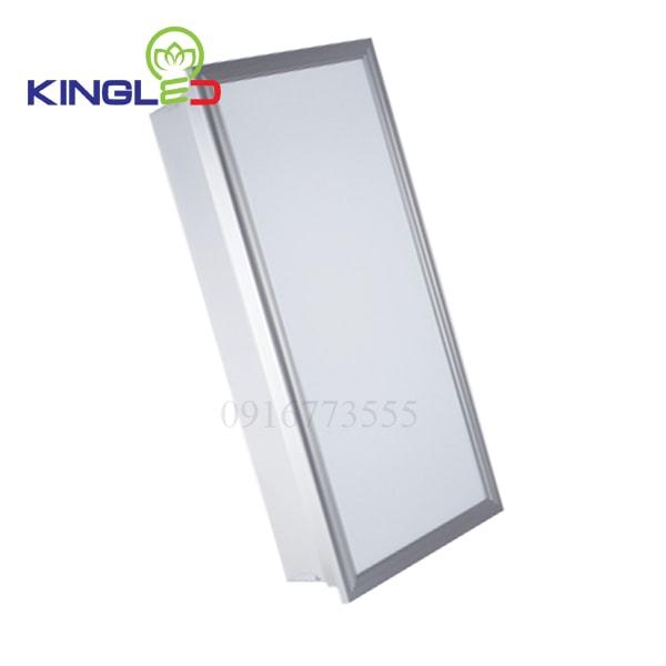 Đèn led panel Kingled 36w dạng hộp PL-36-3060