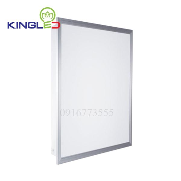 Đèn led panel Kingled 45w dạng hộp PL-45-6060