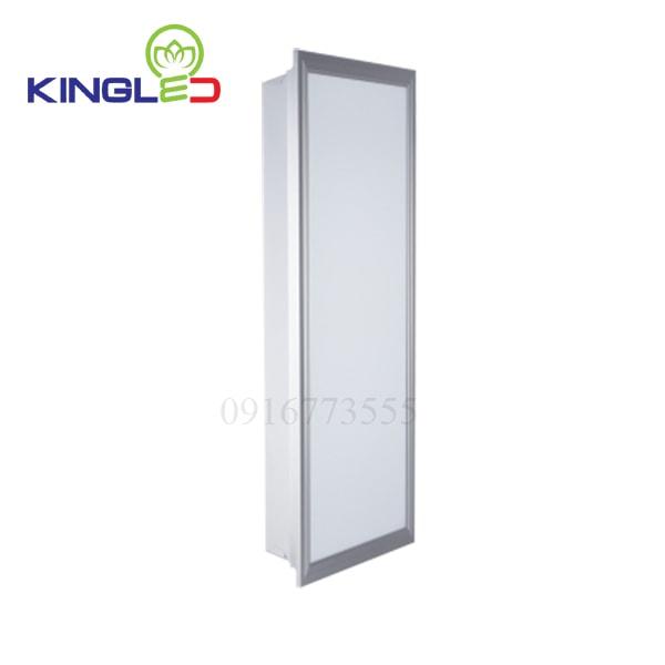 Đèn led panel Kingled 90w dạng hộp PL-90-60120