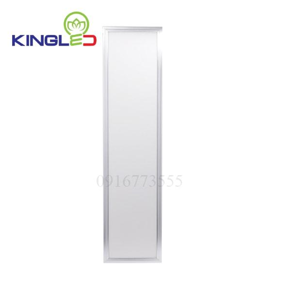 Đèn led panel Kingled 48w tấm mỏng PL-48-30120
