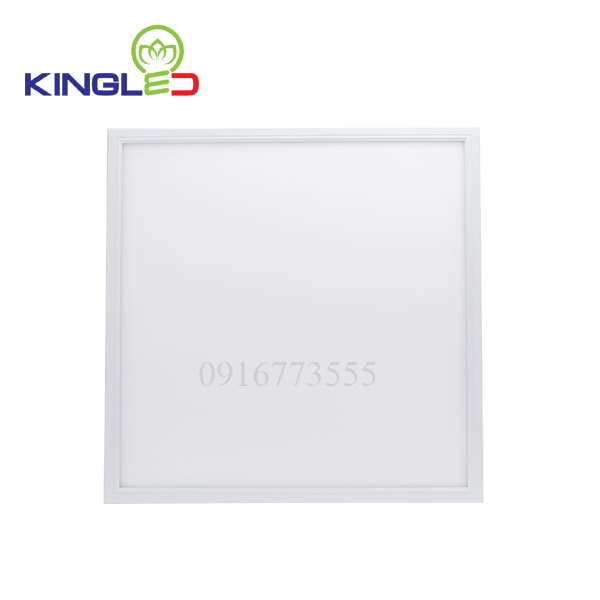 Đèn led panel Kingled 48w tấm mỏng PL-48-6060