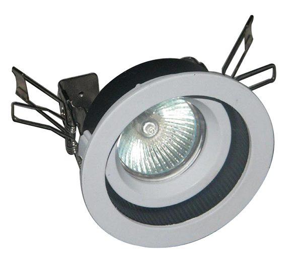Điểm khác biệt giữa đèn led âm trần và đèn downlight halogen