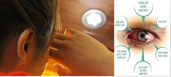 Đèn led âm trần Trung Quốc chất lượng có tốt không?