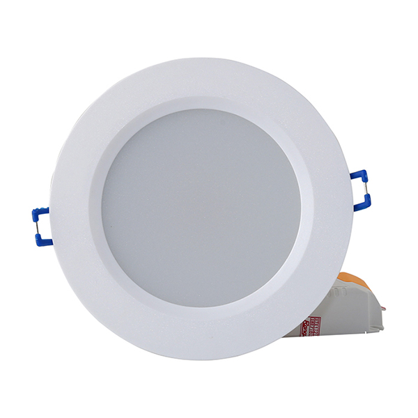 Đèn downlight 13W
