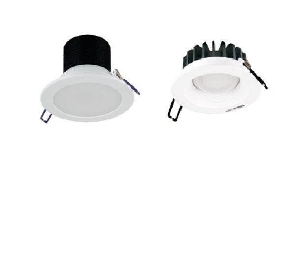 Làm sao để mua được đèn downlight Nct chất lượng tốt nhất?
