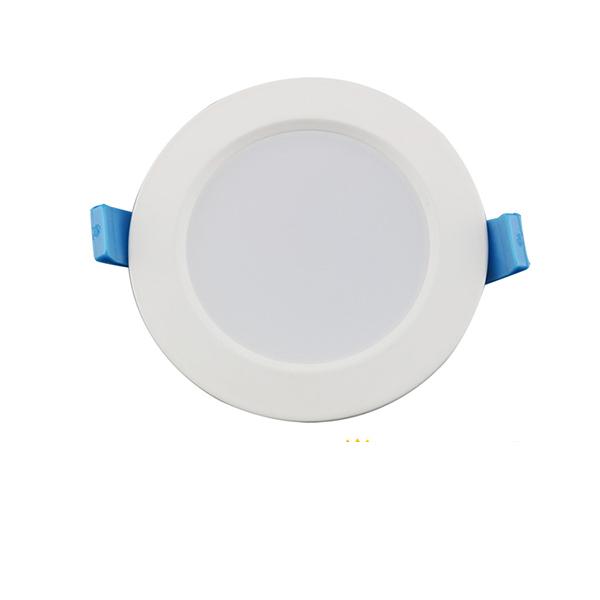 đèn led âm trần ELV