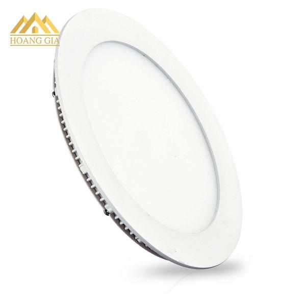 Mua đèn led âm trần cho phòng ngủ tại Hà Nội ở đâu là uy tín nhất?