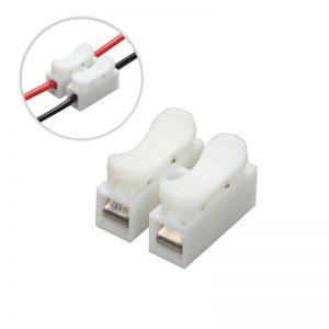 kẹp nối điện an toàn